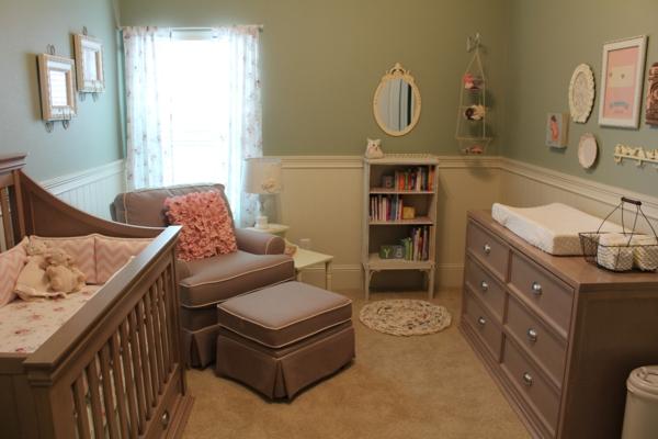 chambre-de-bébé-fille-innovative-collection-calme-ambiance-bienvenues