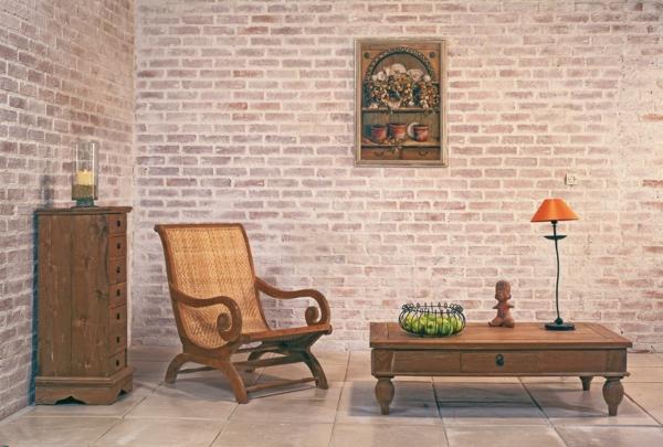 chambre-minimaliste-pierre-mur-plaquettes-de-parement