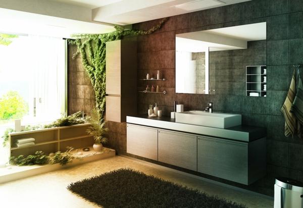 chambre-plante-verte-intérieur-ambiance-naturelle-joviviale