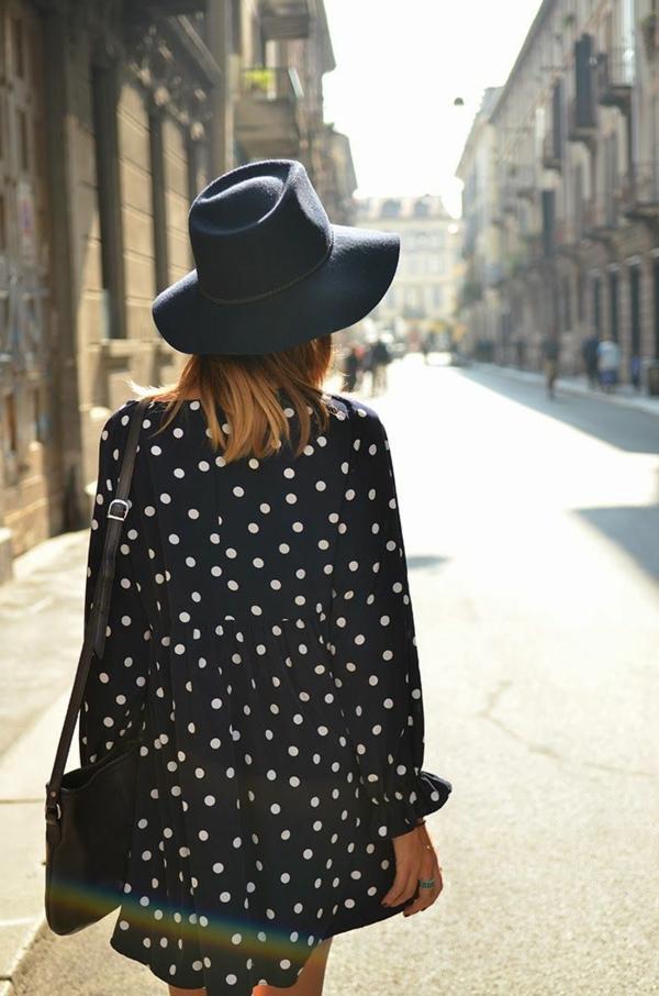 chapeau-élégante-noir-