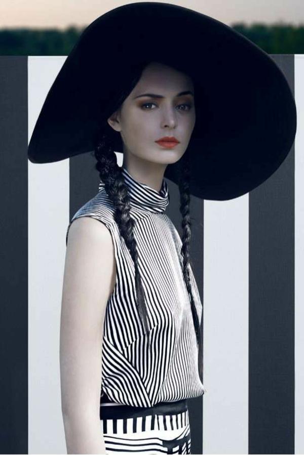 chapeau-élégante