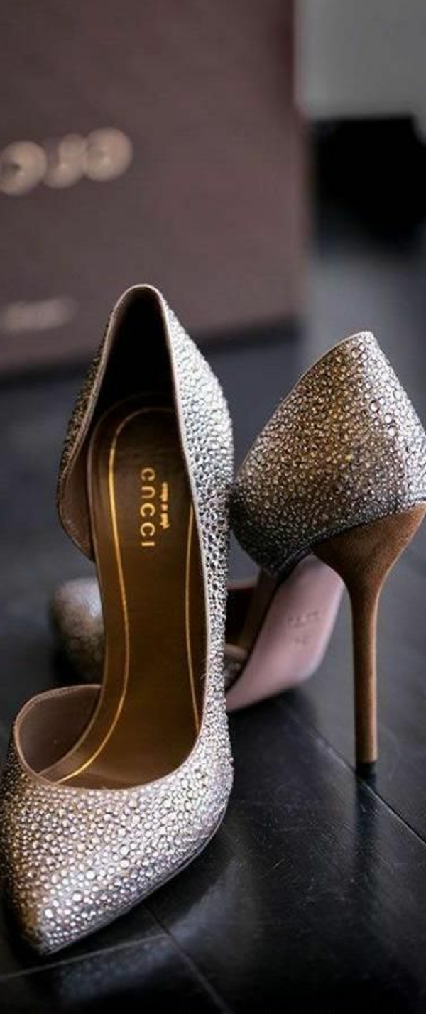 chaussures-à-talon-gucci
