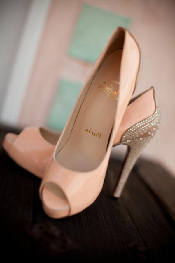 chaussures-à-talon-paris