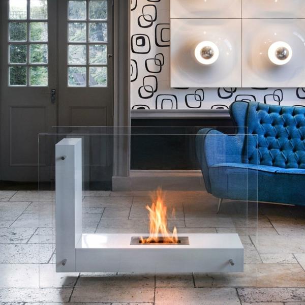 cheminée-bio-éthanol-design-rectangulaire-cheminée-à-poser