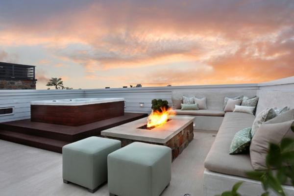 la chemin e bio thanol d coration fantastique avec des. Black Bedroom Furniture Sets. Home Design Ideas