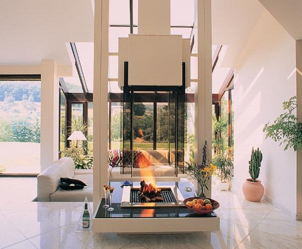 cheminée-bio-éthanol-intérieur-magnifique-moderne
