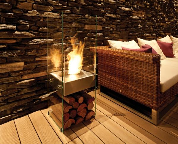 cheminée-bio-éthanol-rectangulaire-design-élégant-à-foyer-ouvert