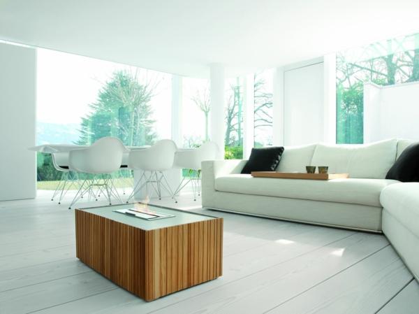 cheminée-bio-éthanol-salon-blanc-contemporain