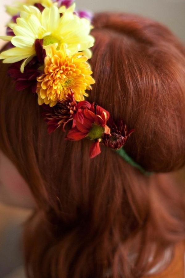 cheveux-rouges-couronne