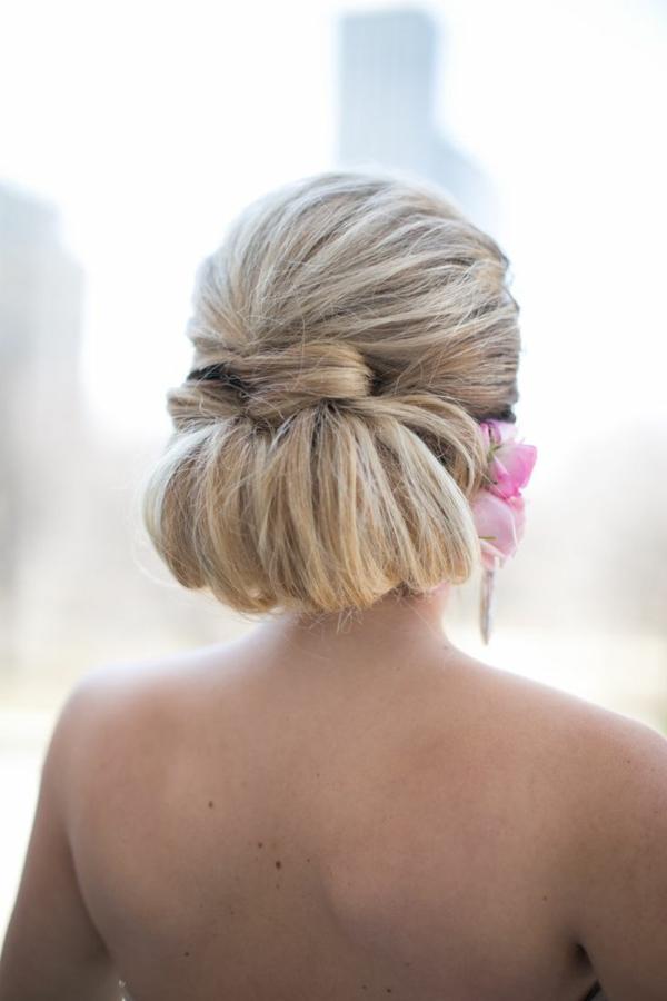 chignon-mariage-femme-blonde