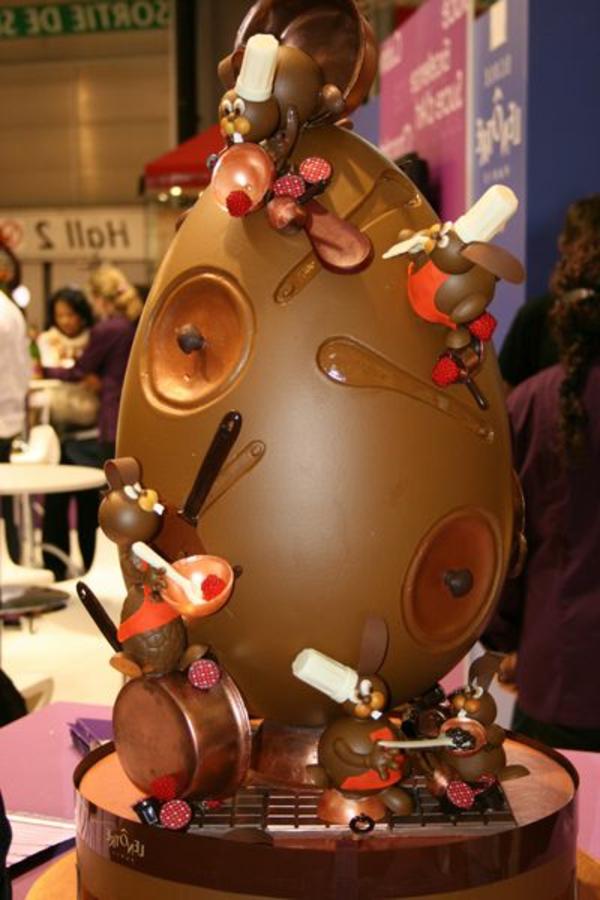 choco-pour-concours-bien-décoré-oeuf-de-Paques