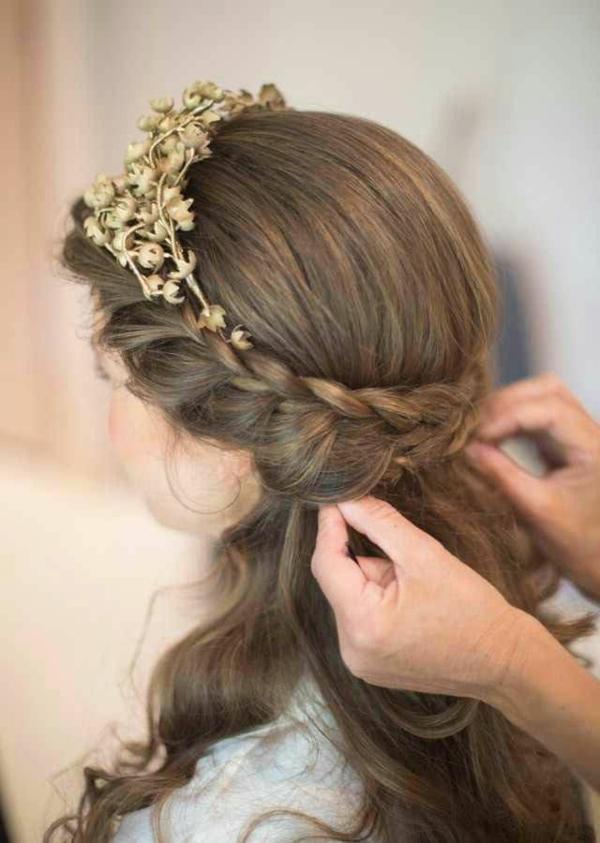 coiffure-avec-couronne