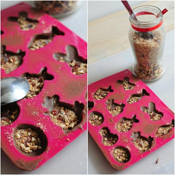 comment-faire-diy-chocolat-paques-Chocolats-de-Pâques-œufs-de-Paques