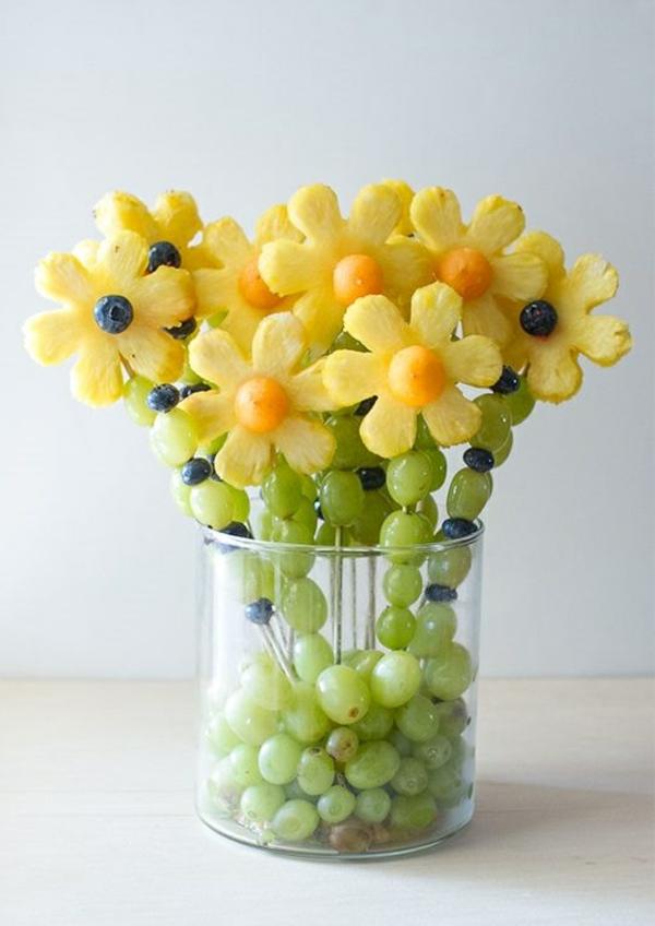 comment-faire-les-fruit-ressemble-aux-fleurs