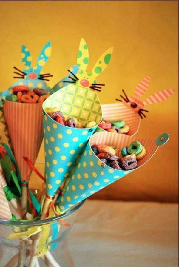comment-faite-soi-même-gâteau-au-chocolat-pour-les-Pâques