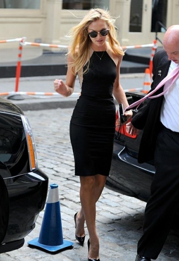 robe-noire-comment-styler-la-petite-robe-noire