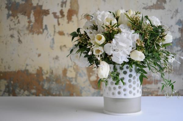 composition-florale-composer-les-fleurs-de-printemps