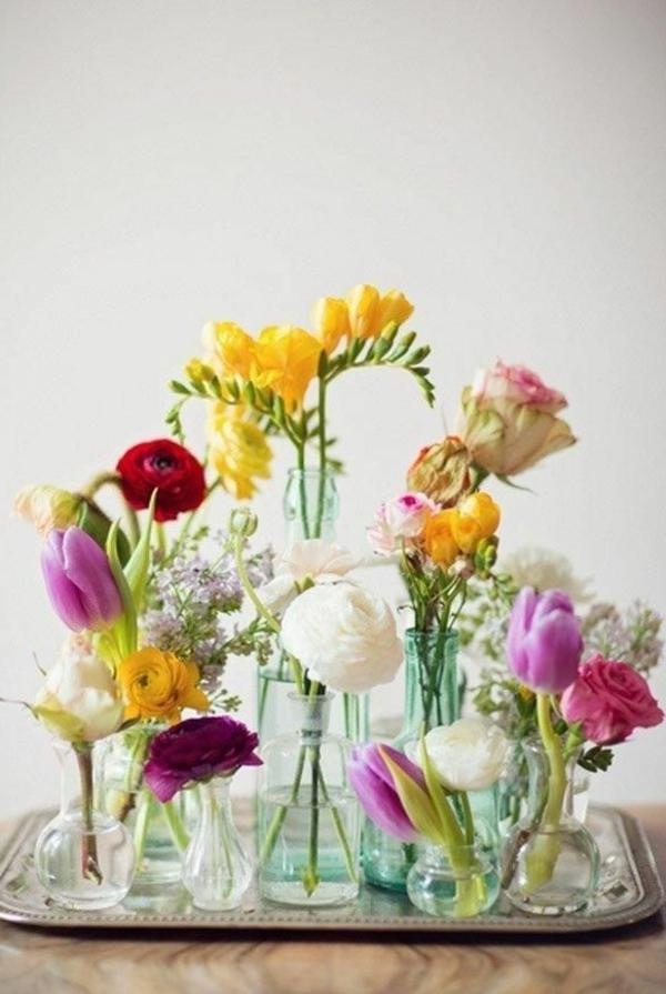 composition-des-fleurs-joli-bouquet-vase
