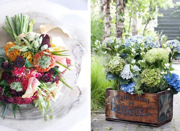 composition-florale-fleurs-bien-rangé