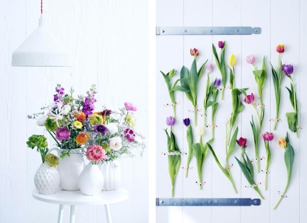 composition-florale-fleurs-bien-rangées-tulips