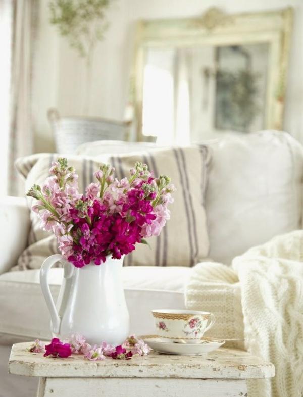 compositions-floralles-comment-ranger-mes-fleurs-jolie