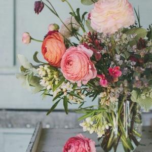 68 idées de composition florale
