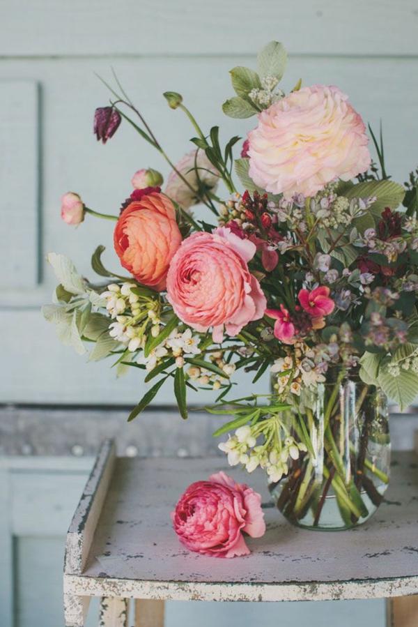 compositions-floralles-comment-ranger-mes-fleurs-mes-fleurs