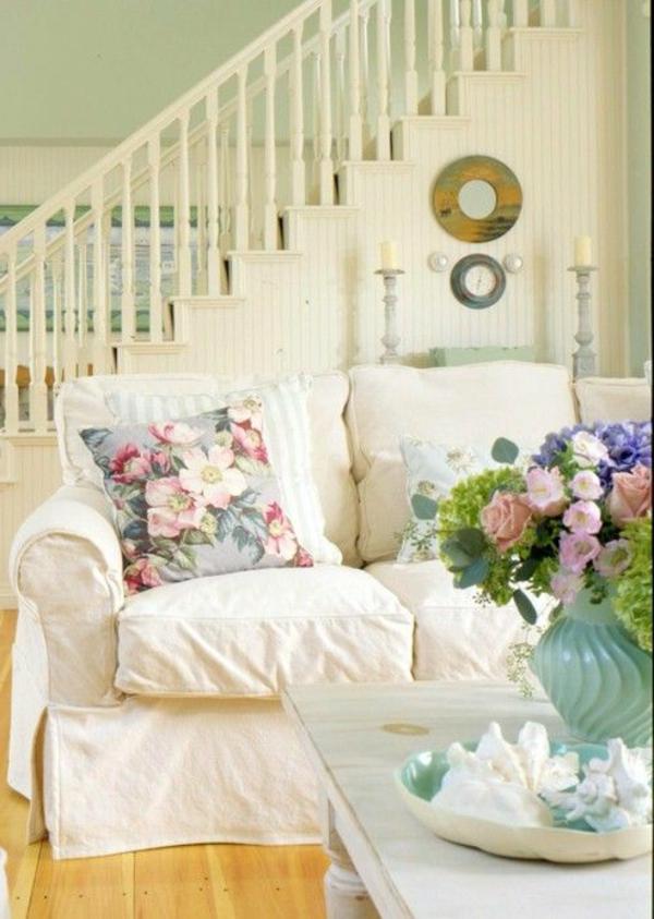 compositions-floralles-comment-ranger-mes-fleurs