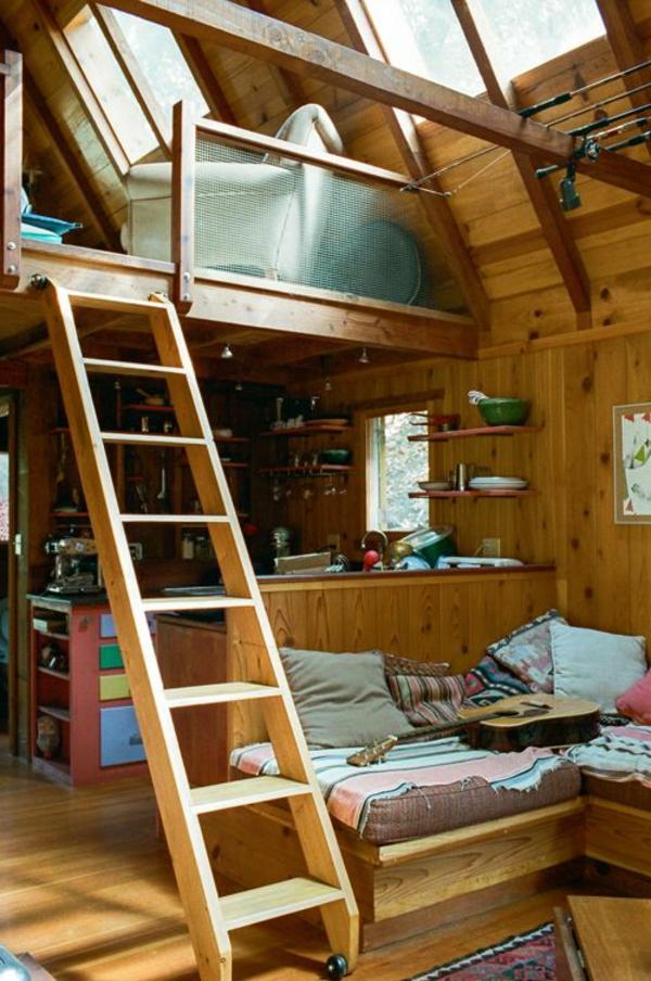 convenable-commfort-petite-maison