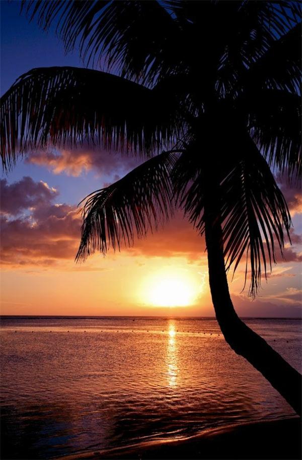 couche-de-soleil-mauritius