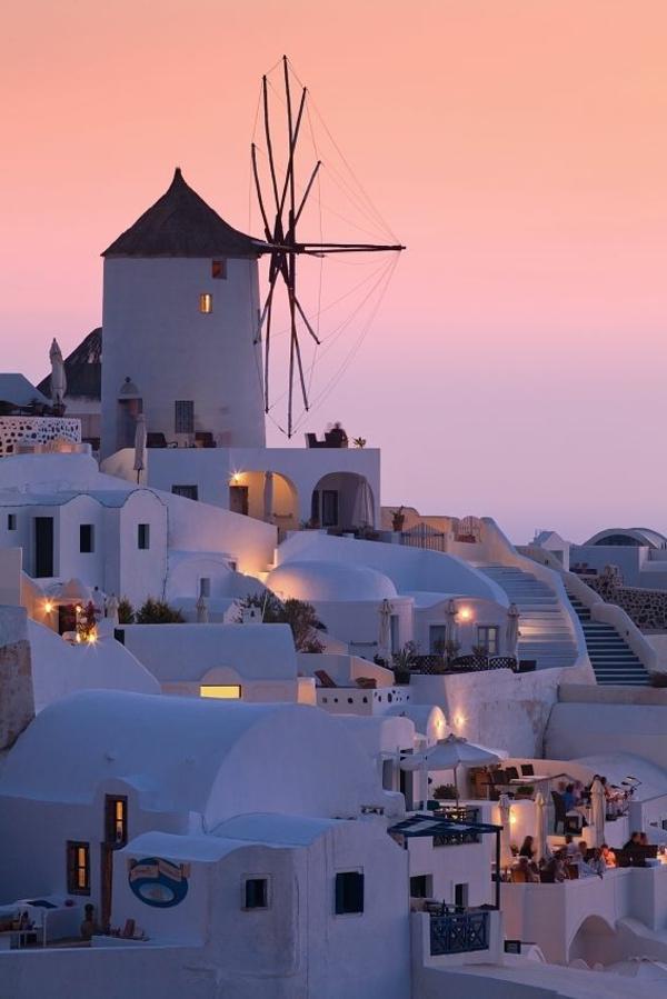 couche-soleil-grecque