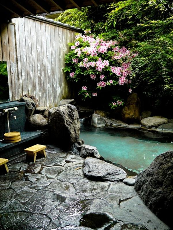 cour-japonaise-inspiration