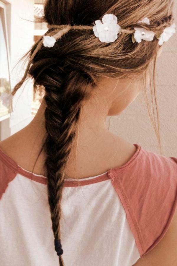 couronne-cheveux