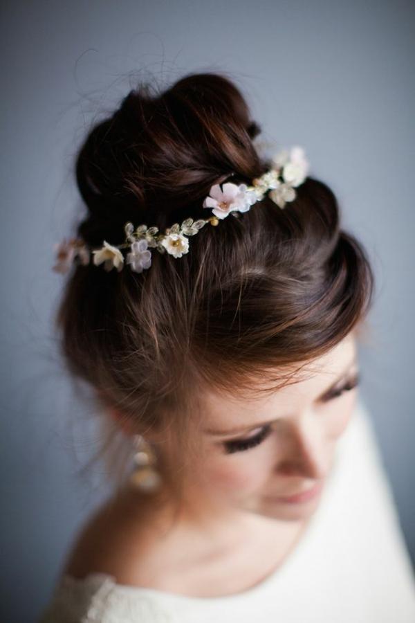 couronne-de-fleurs-cheveux-fille