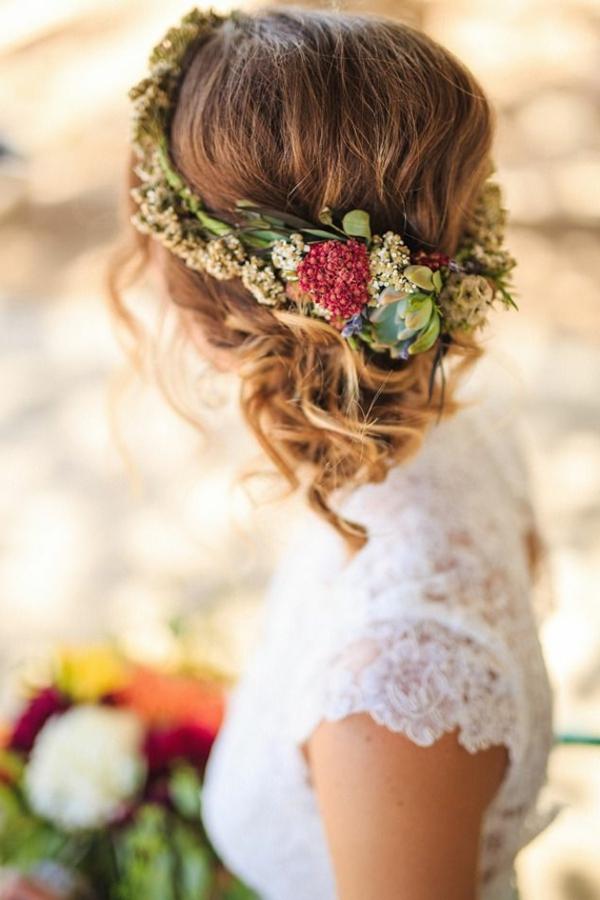 couronne-de-fleurs-cheveux-printemps