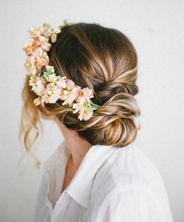 couronne-de-fleurs-cheveux