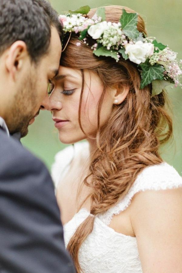 couronne-de-fleurs-mariage