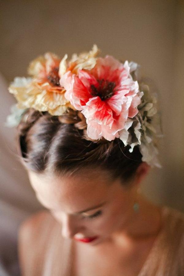 couronne-de-fleurs-original