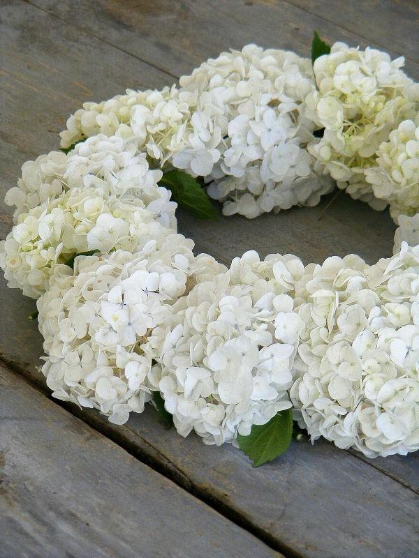 couronne-de-fleurs-printemps