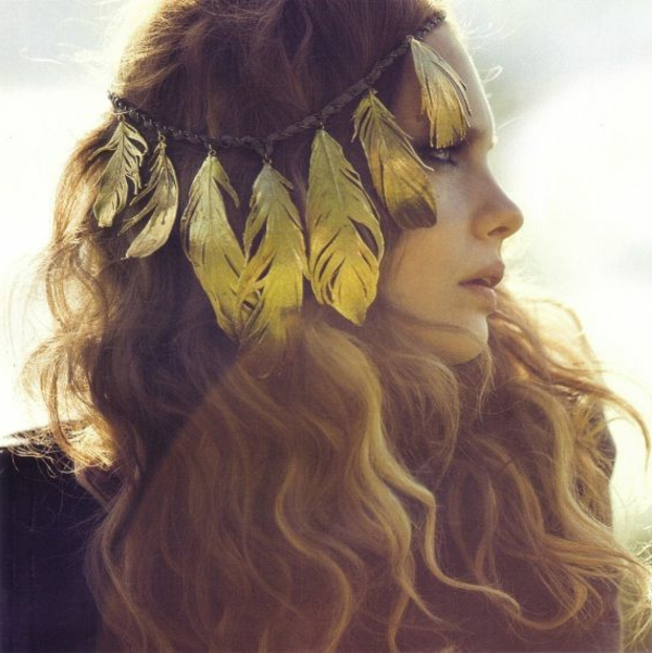 couronne-fille