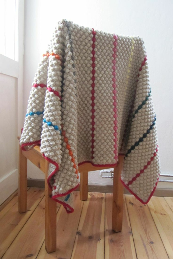 couverture-au-crochet-pour-lit