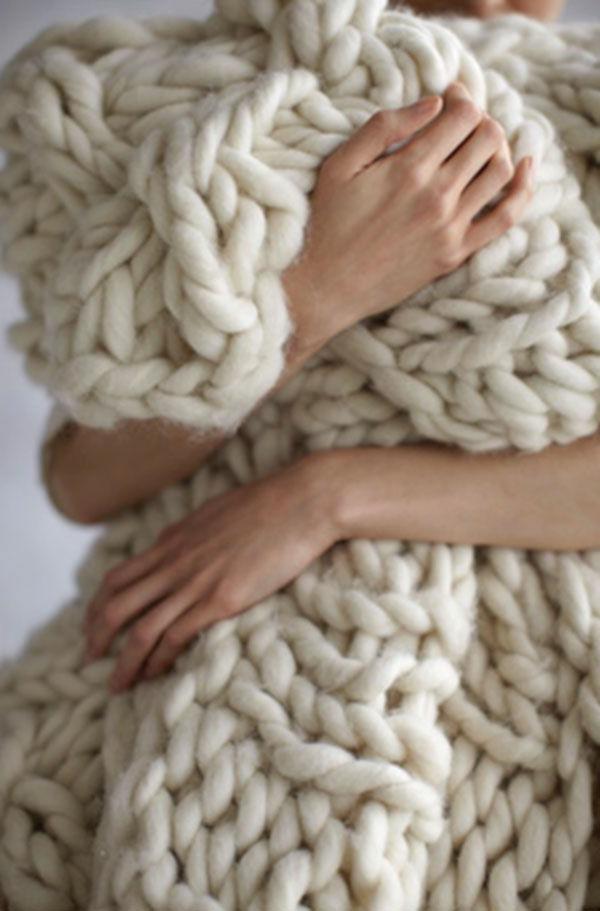 couverture-au-crochet