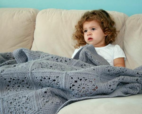 -couverture-au-crochet