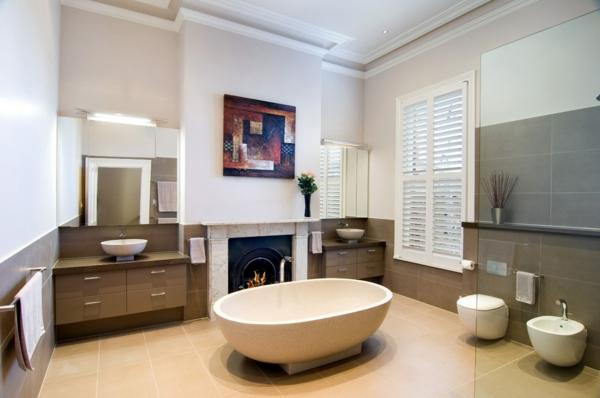 Salle de bain inspiration zen - Inspiration salle de bain zen ...