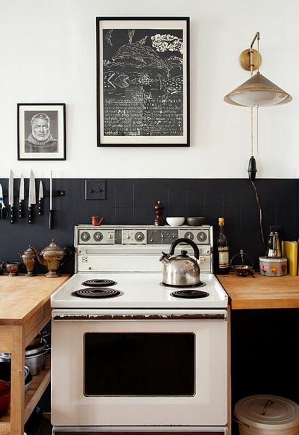 cuisine-classique