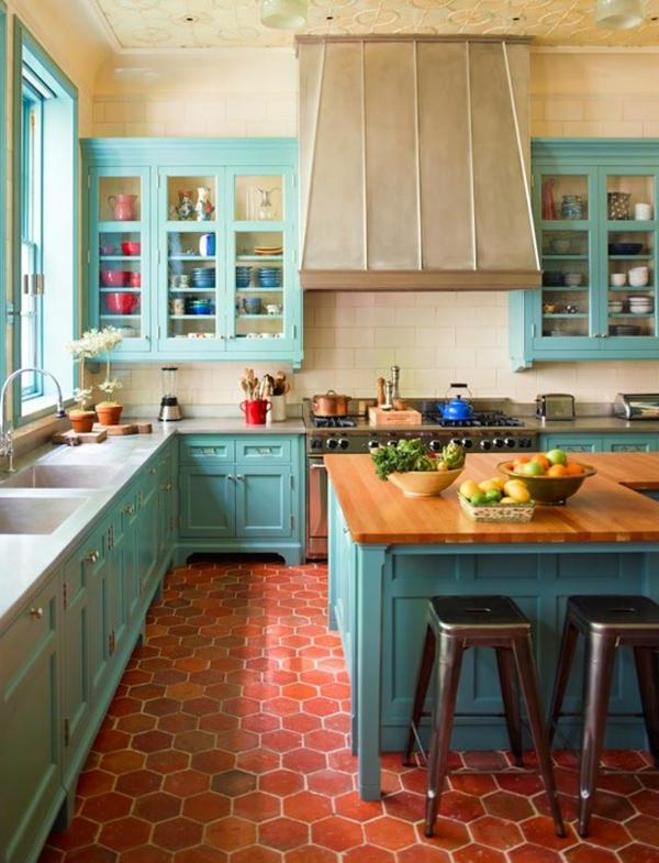 cuisine-en-bleu