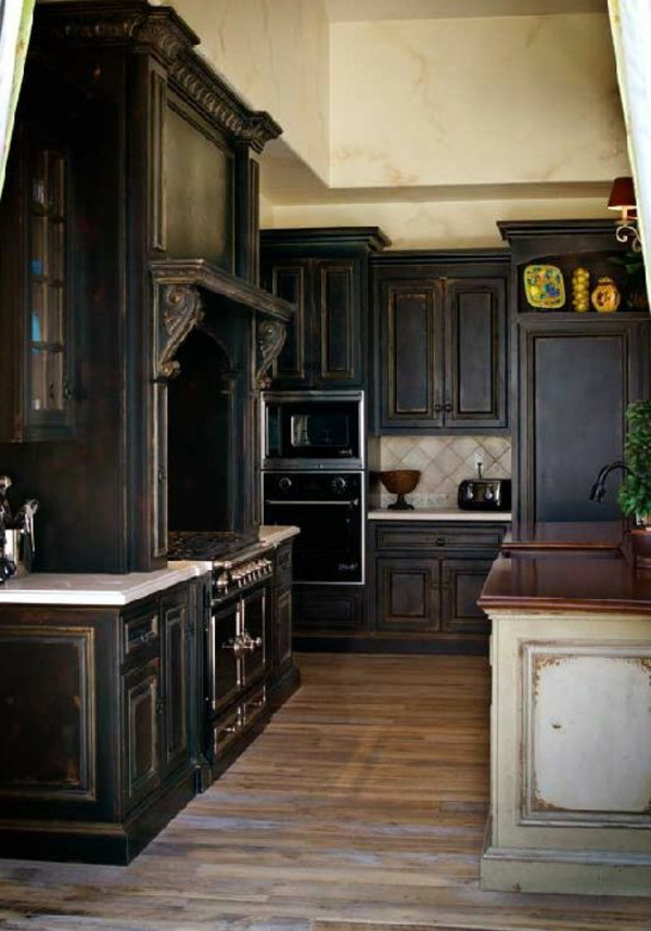 cuisine-meubles-anciens