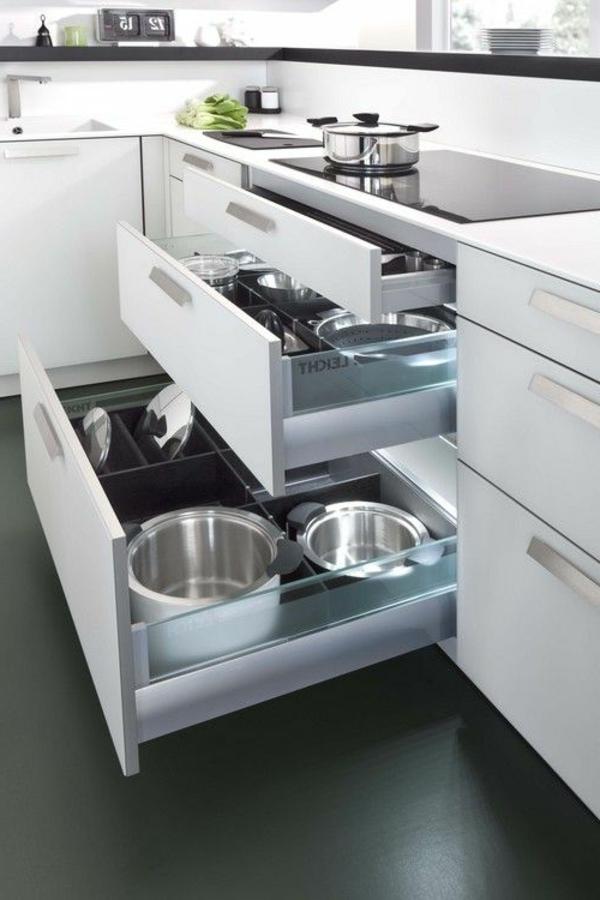 cuisine-moderne-blanc