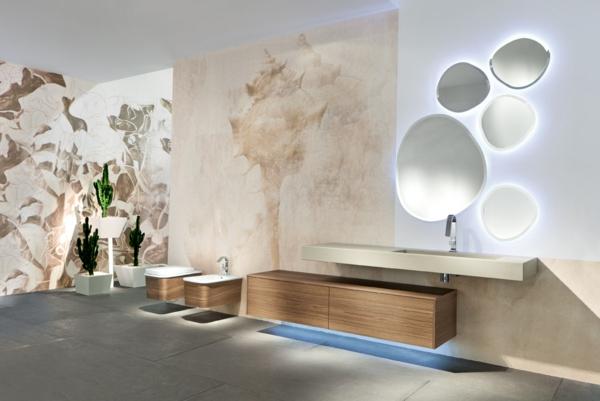 déco-ambiance-jolie-salle-aménagement-de-salle-de-bain-style-contemporain