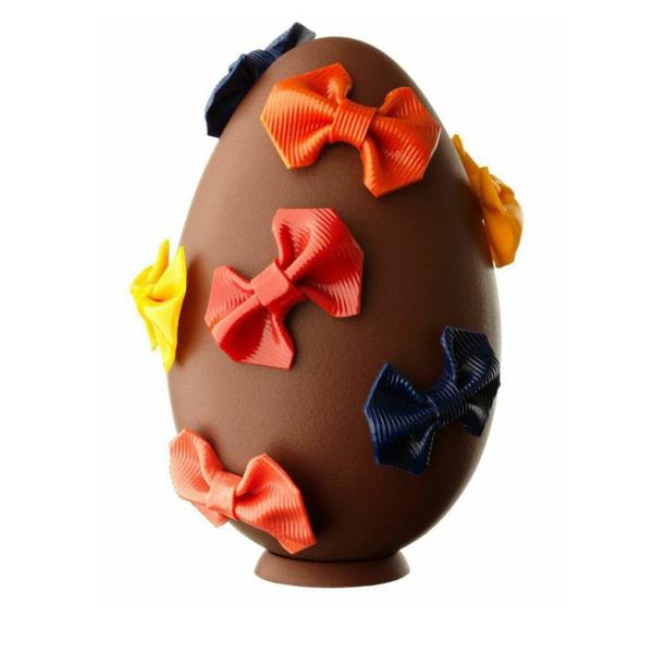 déco-chocolat-Belgique-Paques-célébrer-la-fête-avec-chocolat-girly